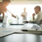 Pourquoi mettre en œuvre la numérisation des documents au sein de votre entreprise ?