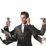 Auto-entrepreneurs, comment diversifier vos compétences pour développer votre activité?
