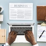 Quelle est la mission d'un expert comptable?