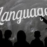 5 conseils pour choisir votre prestataire en traduction