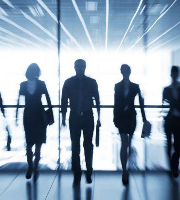 Comment transformer une micro-entreprise en société?