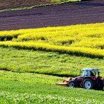 Est-il possible de créer une exploitation agricole en micro-entreprise?