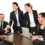 Les 4 avantages d'une organisation apprenante