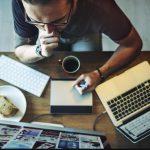 Gérer ses notes de frais en tant que freelance : solutions et erreurs à éviter