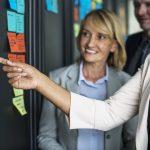 RH et managers : comment retenir les talents ?