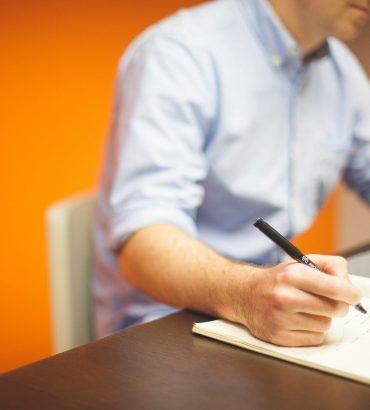 Comment bien choisir son entreprise pour faire sa carrière?