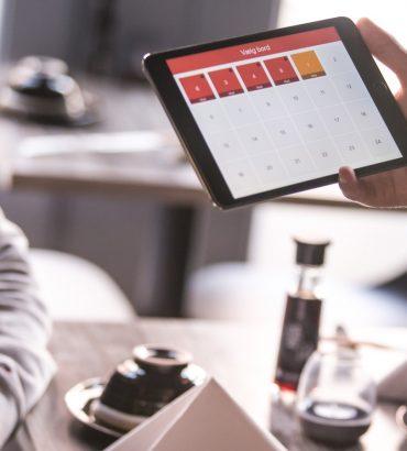 5 bonnes raisons de faire appel à une agence expert Magento pour développer son activité