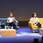 Salon des entrepreneurs à Marseille : boostez votre business