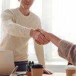 Fidélisation des employés, 4 conseils pour bien s'y prendre