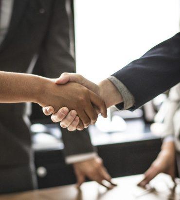 Comment fidéliser ses clients?