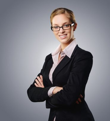 La force de vente: un élément clé pour la réussite de votre entreprise