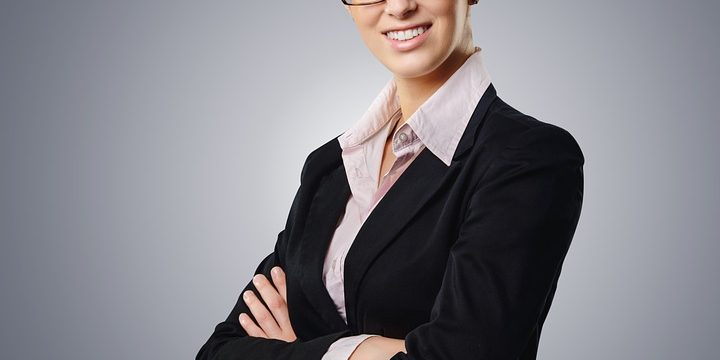 business-woman-2697954_960_720
