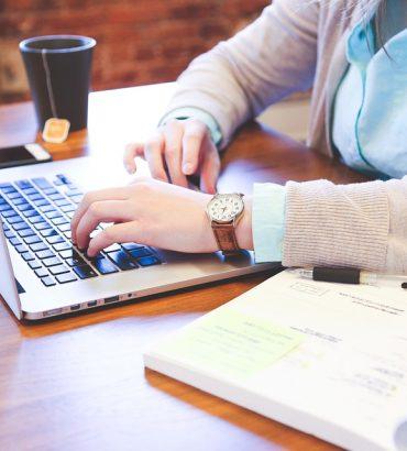 Le SEO : un levier important pour votre entreprise