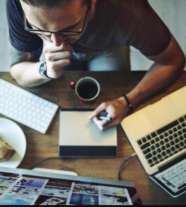 Pourquoi opter pour un espace de coworking à wasquehal