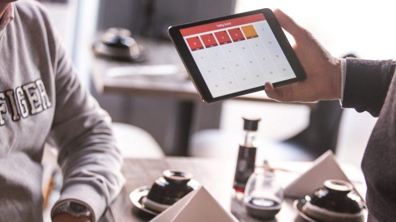 img 3 Entreprise - quels outils collaboratifs favoriser