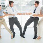 Team building en entreprise : combiner formation et loisir pour remotiver ses troupes !
