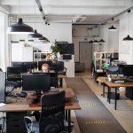 Quels sont les besoins informatiques de TPE/PME?