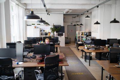 les besoins informatiques de TPE-PME
