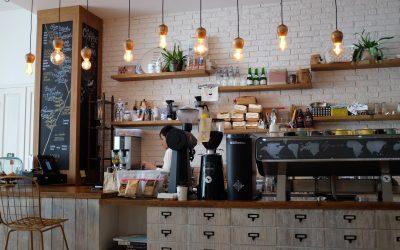 coffee-shop-1209863_1920