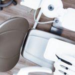 Quels sont les avantages d'être orthodontiste ?