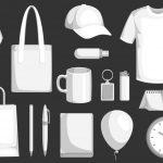 Entreprise : le boom des objets personnalisés